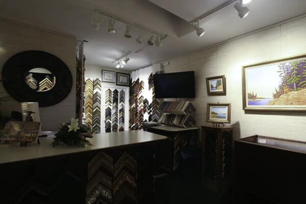 Creations Gallery