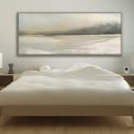 Tanya Kirouac Bedroom Landscape