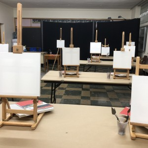 Maya Eventov Art Workshop Nov 2017 0096
