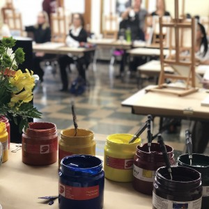 Maya Eventov Art Workshop Nov 2017 0106