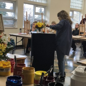 Maya Eventov Art Workshop Nov 2017 0111