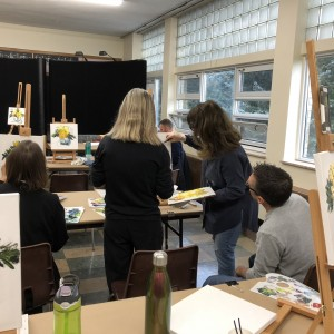 Maya Eventov Art Workshop Nov 2017 0116