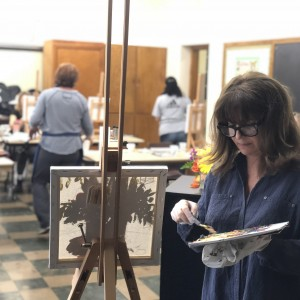 Maya Eventov Art Workshop Nov 2017 0126