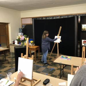 Maya Eventov Art Workshop Nov 2017 0136