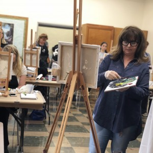 Maya Eventov Art Workshop Nov 2017 0156
