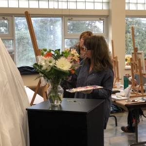 Maya Eventov Art Workshop Nov 2017 0167