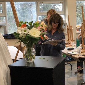 Maya Eventov Art Workshop Nov 2017 0168