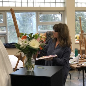 Maya Eventov Art Workshop Nov 2017 0171