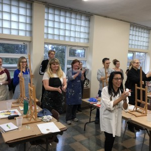 Maya Eventov Art Workshop Nov 2017 0179