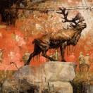 Brian Lorimer Artist