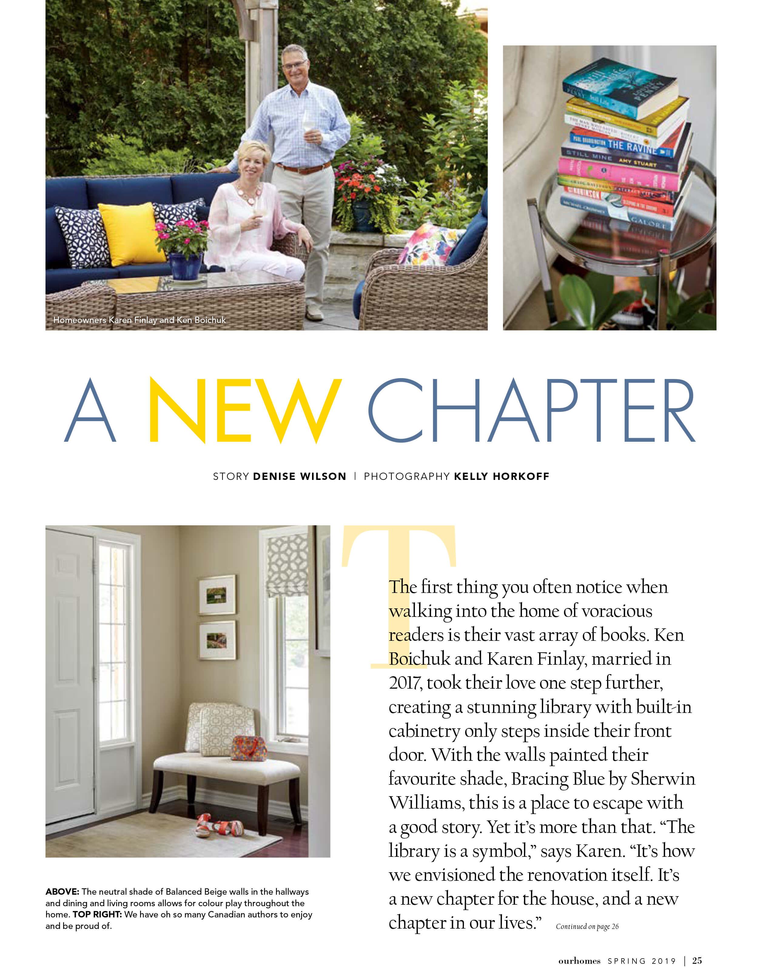 Elena Henderson Our Home HAMILTON Spring2019 pg13