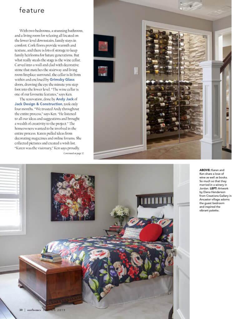 Elena Henderson Our Home HAMILTON Spring2019 pg16