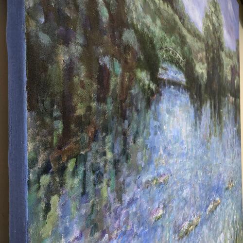 Fiona Hoop Persephones Dream Detail 2 60x60